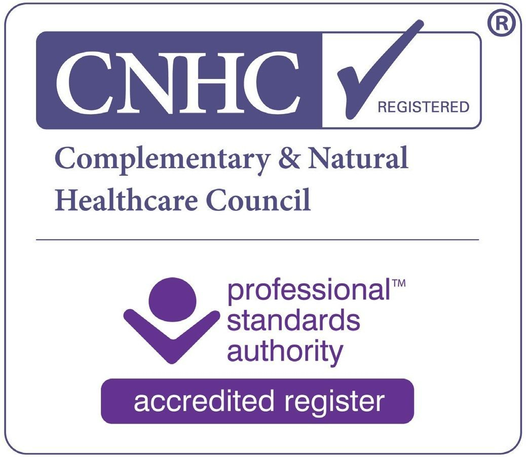 Complimentary & Healthcare Council