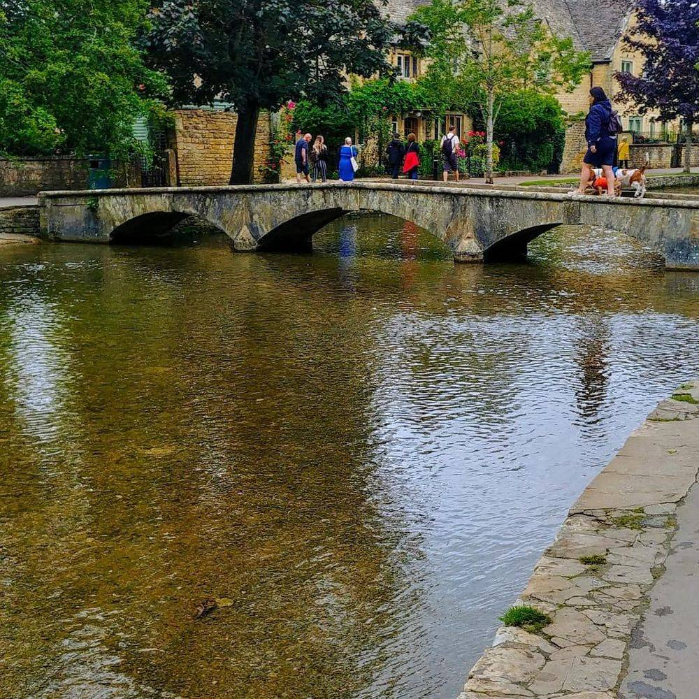 british & far east traders  & partners, cotswolds, visit england, bourton on the water, gloucestershire