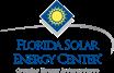 calentador solar certificado por la energy solar Puerto Rico