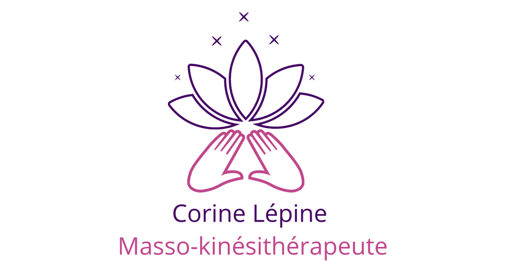 Massothérapie, kinésithérapie, drainage lymphatique, fasciathérapie, naturothérapie, soin énergétique Lahochi, Luminothérapie et relaxation