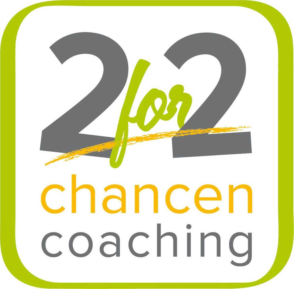 2for2 Chancen-Coaching