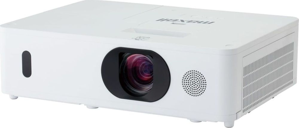 3LCD WUXGA 5200lm Collegiate Series HDBT Projector
