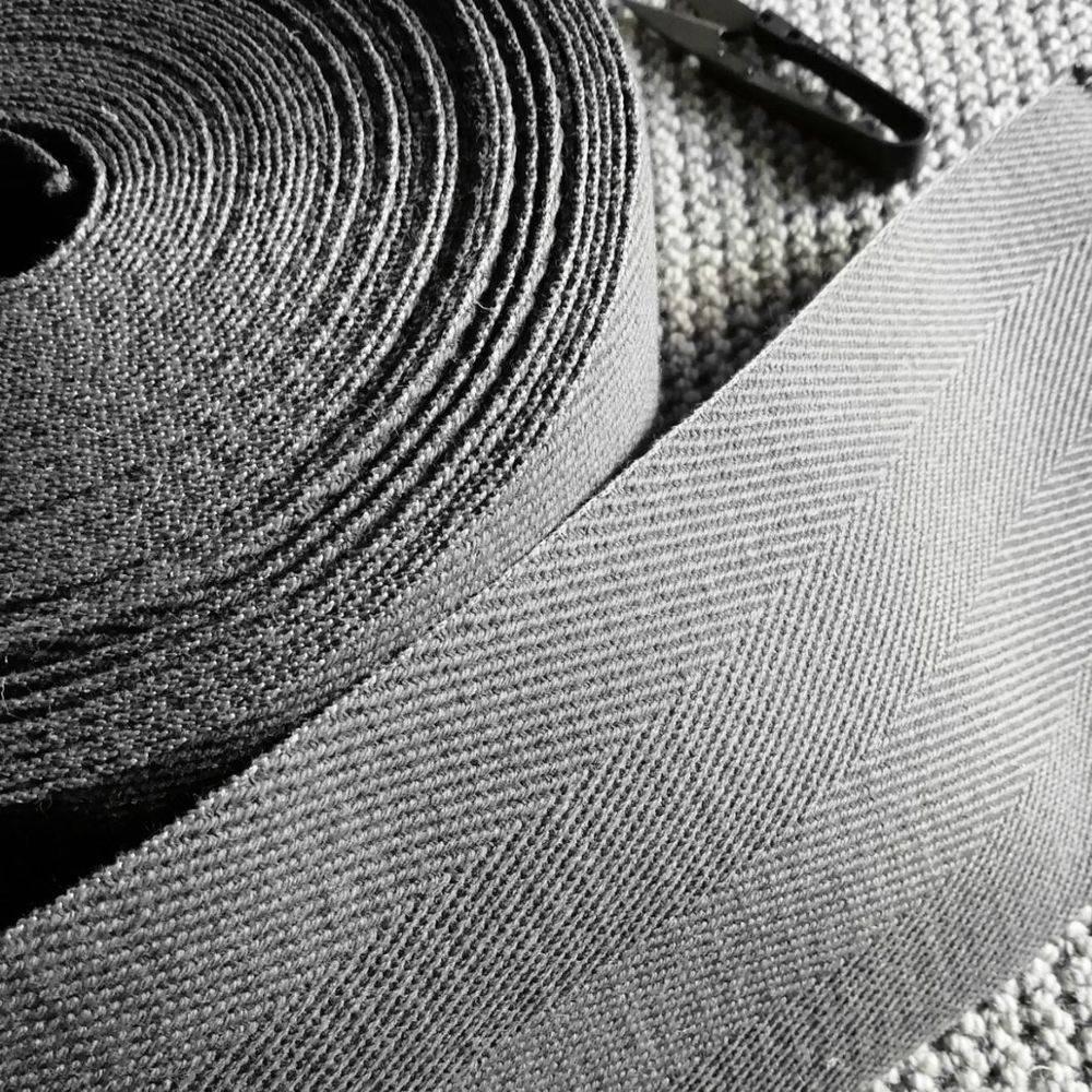 tape binding carpet edging bespoke designer crucial trading