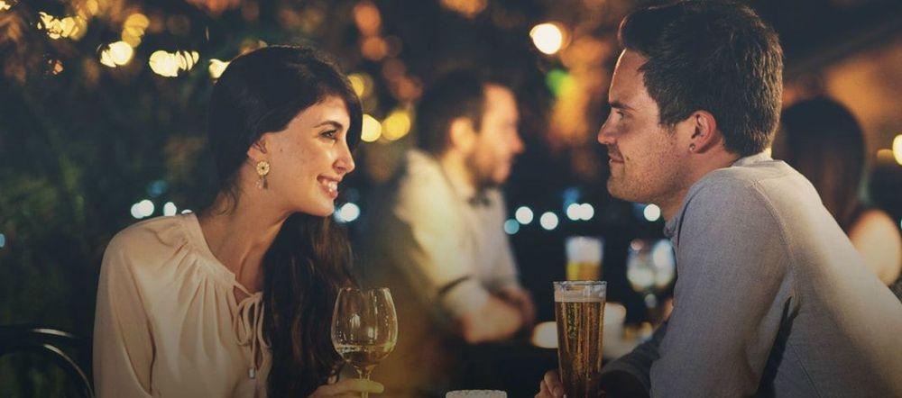 Speed Dating Venice, Florida