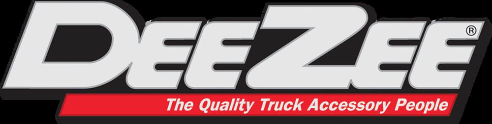 DeeZee Truck Accessories