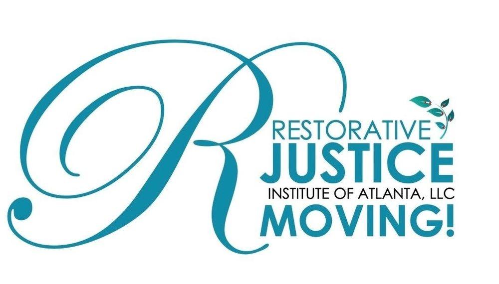 The Restorative Justice Institute of Atlanta, LLC