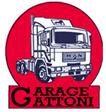 Logo du Garage Gattoni