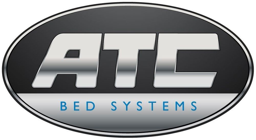 ATC BED SYSTEMS new-logo