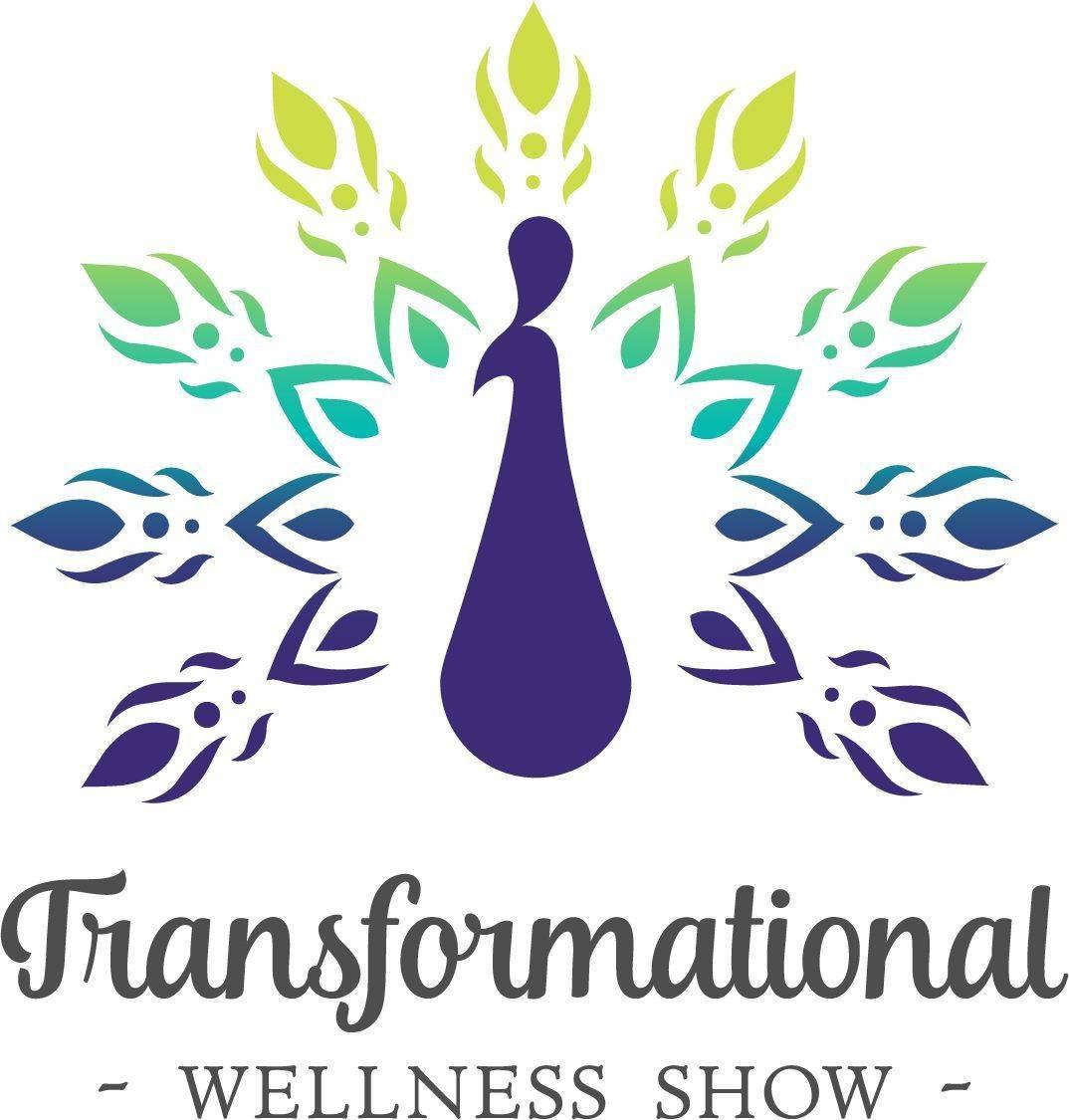 Transformational Wellness Show
