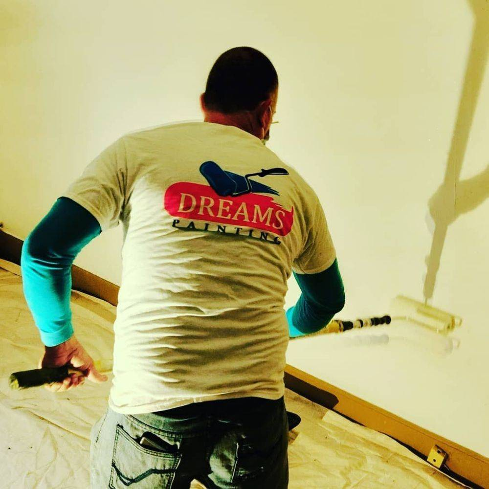 interior painting rochester ny, wall painting rochester ny, interior painting, wall painting, rochester ny painters, rochester painters, house painters rochester ny, sherwin williams rochester ny