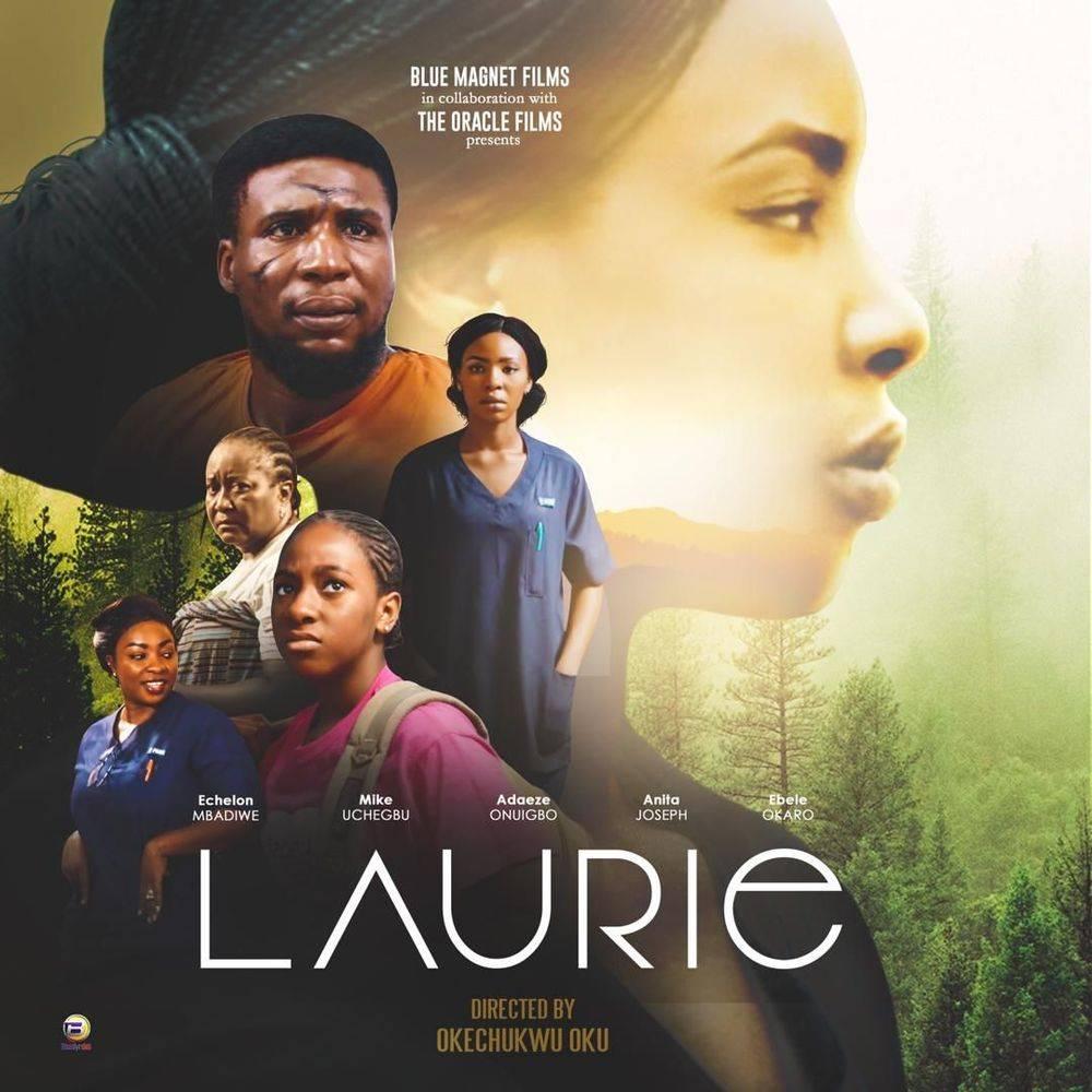Lewabo movies