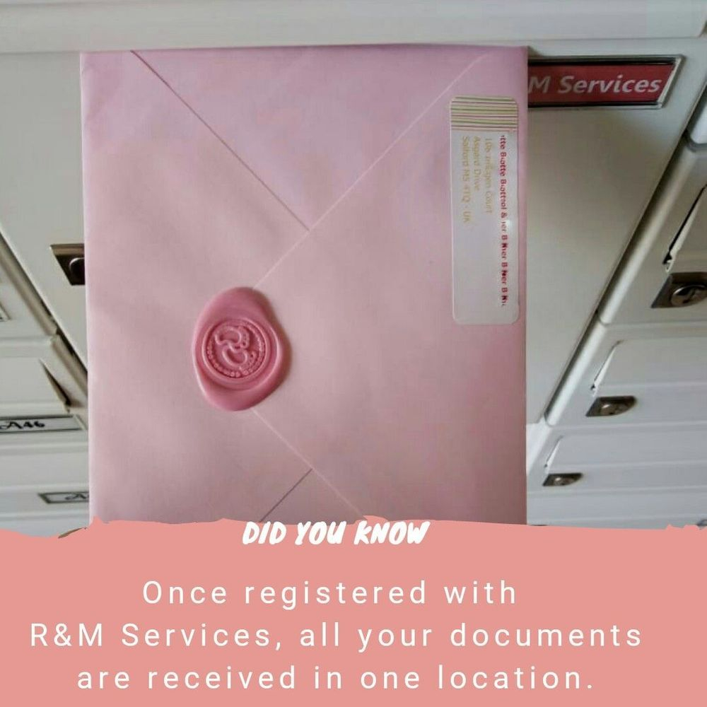 Private Mailbox Services in Seychelles