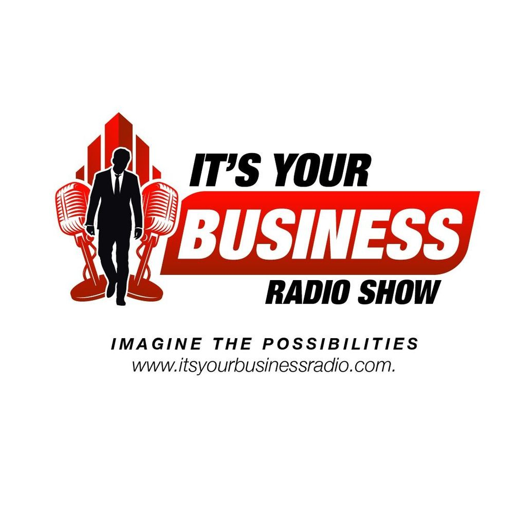 It's Your Business