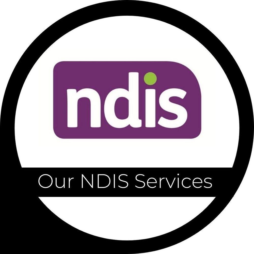 LGBTQIA+ NDIS Services