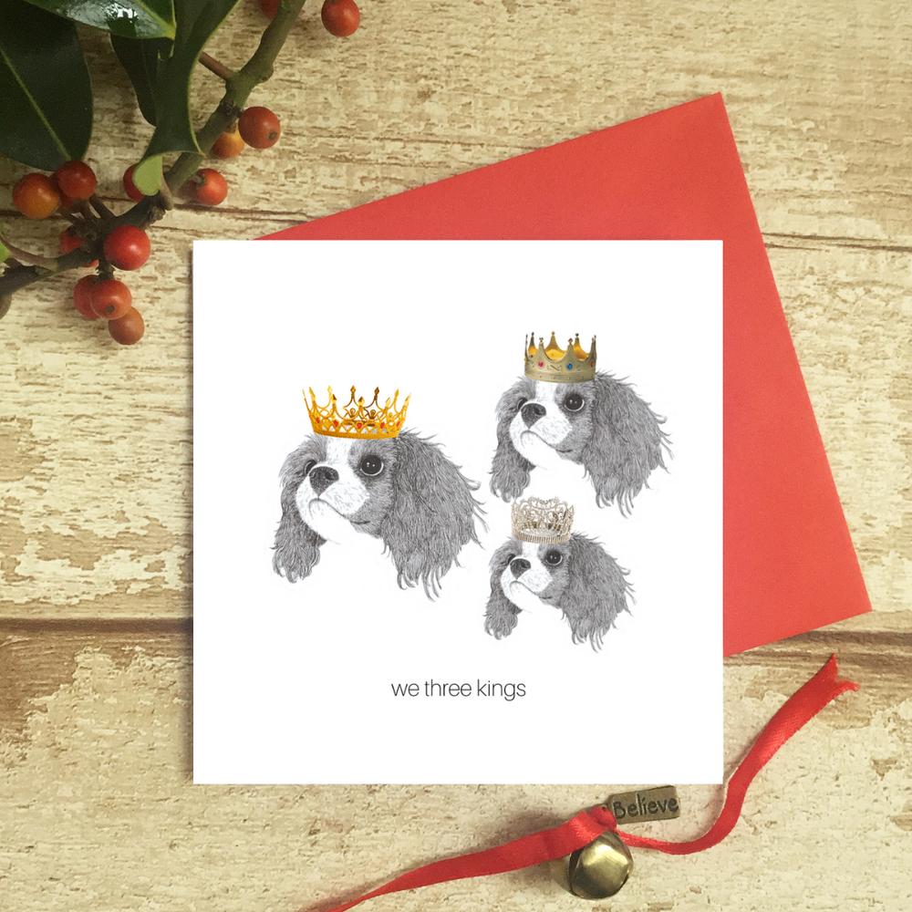Christmas Xmas Cards