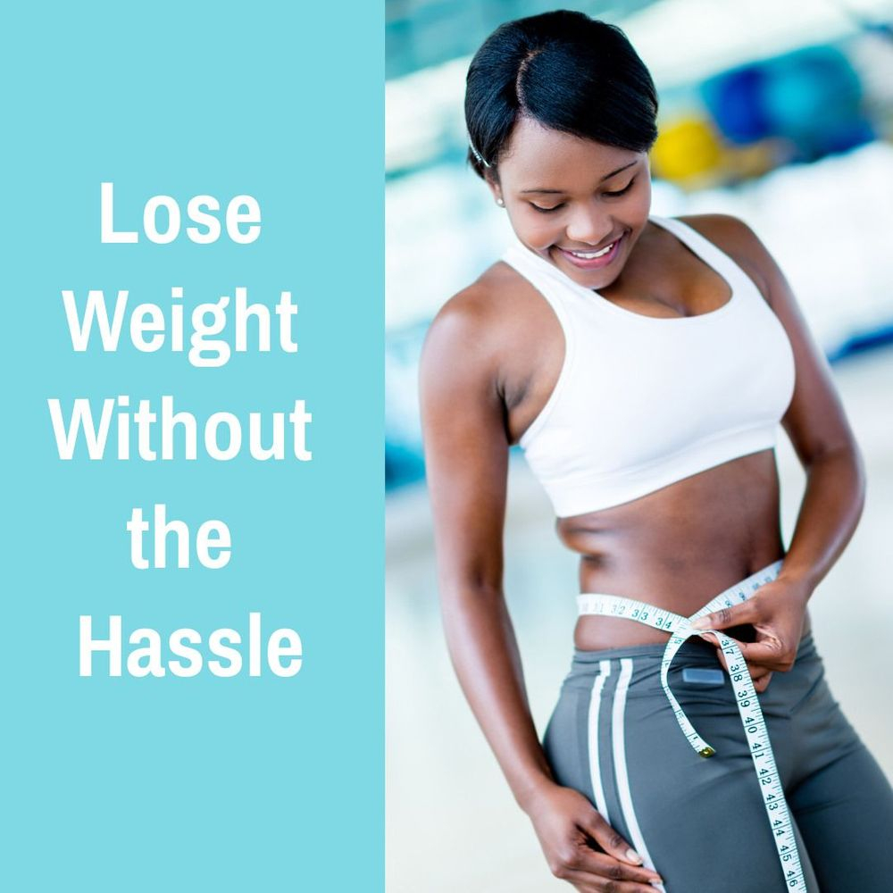 Weight Loss, Weight, Lose Weight, Slim down, hypnosis, hypnotherapy, hypnosis for weight loss, hypnotherapy for weight loss, lose weight with hypnosis, lose weight with hypnotherapy, change habits, change weight