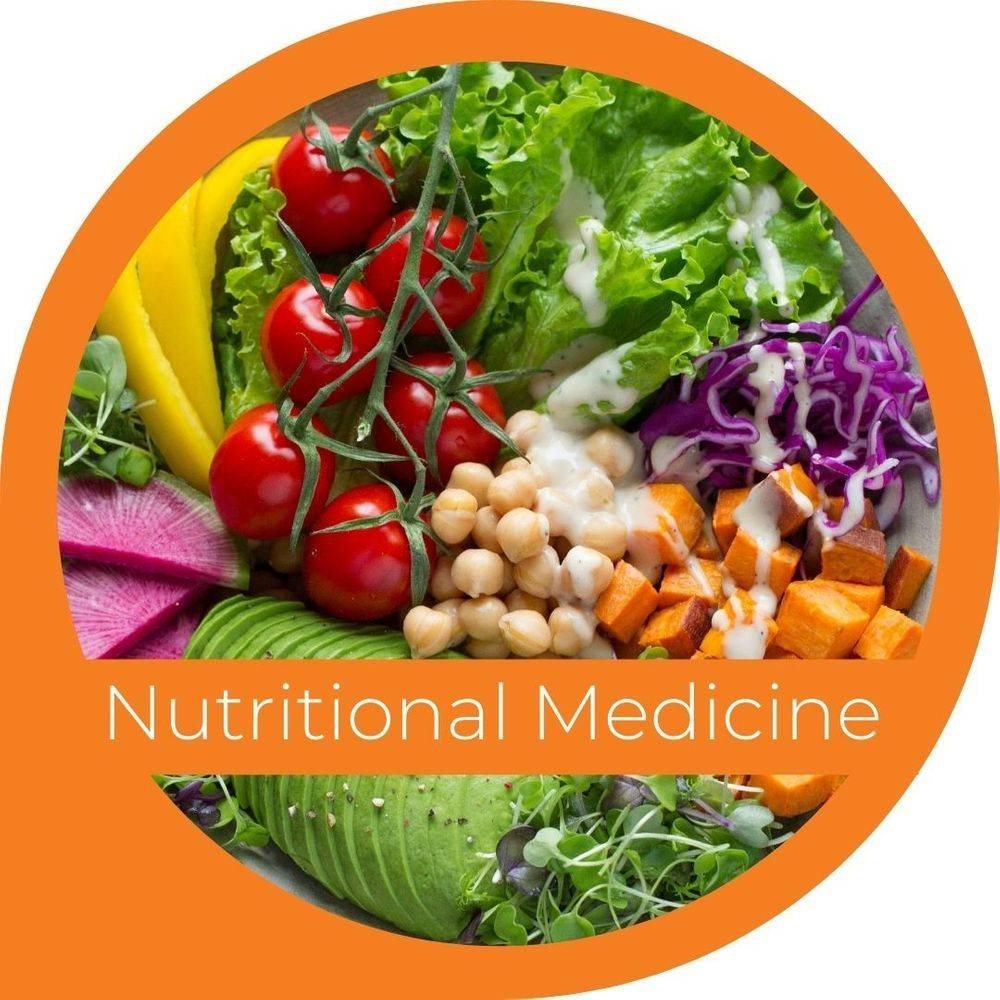 What is Nutritionist