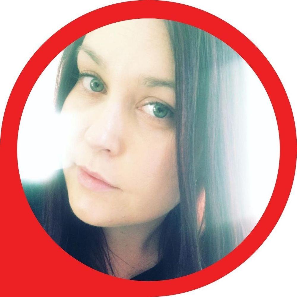 Sarah Stickland LGBTQIA+ Networking