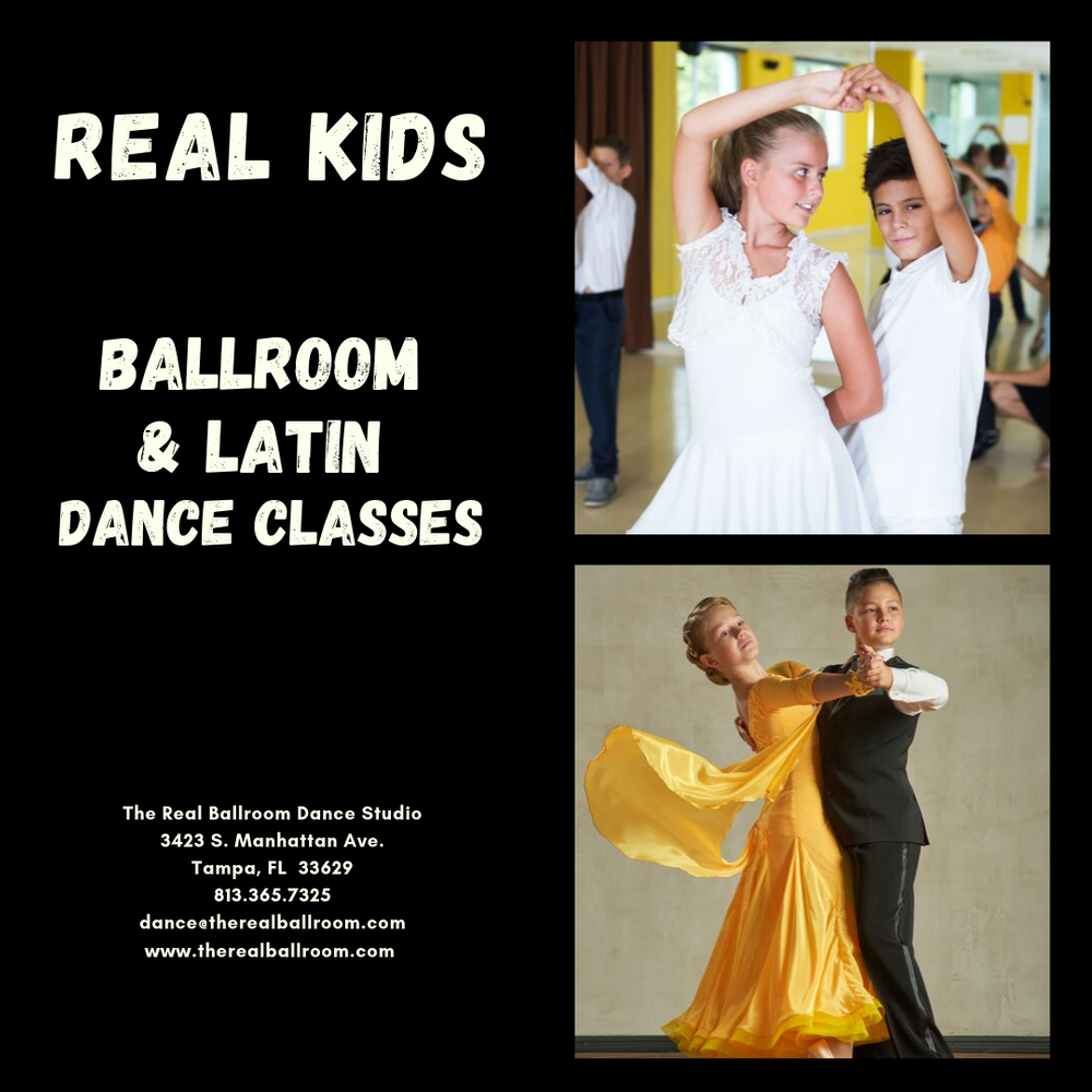 kids dance, children's dance classes, dance studio
