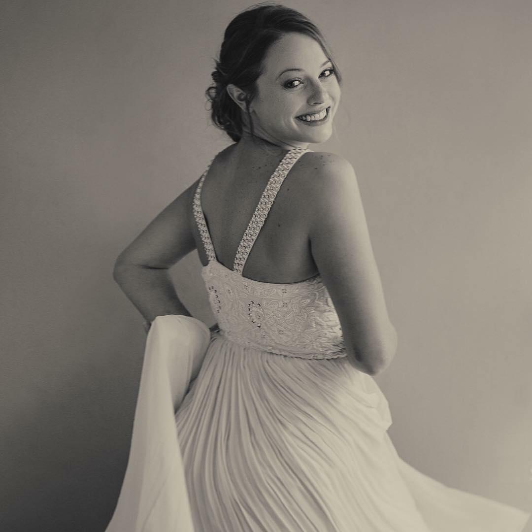 hindu wedding texas arlington fortworth