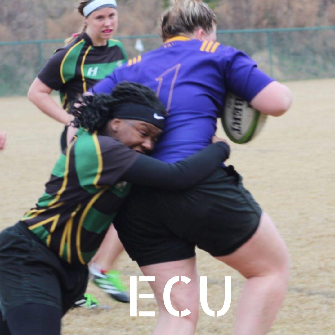 UNCC vs. CCU