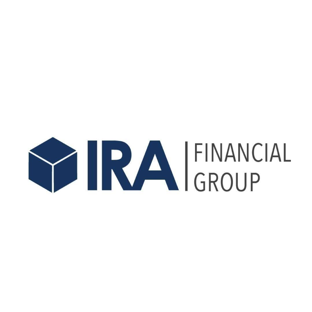IRA Financial Group