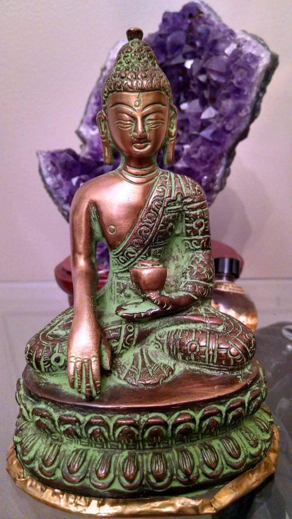 Gautama Buddha, also known as Siddhārtha Gautama, Shakyamuni, or simply the Buddha