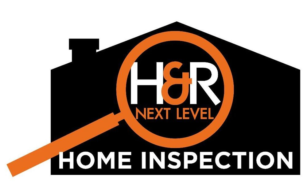 H&R Next Level Home Inspections