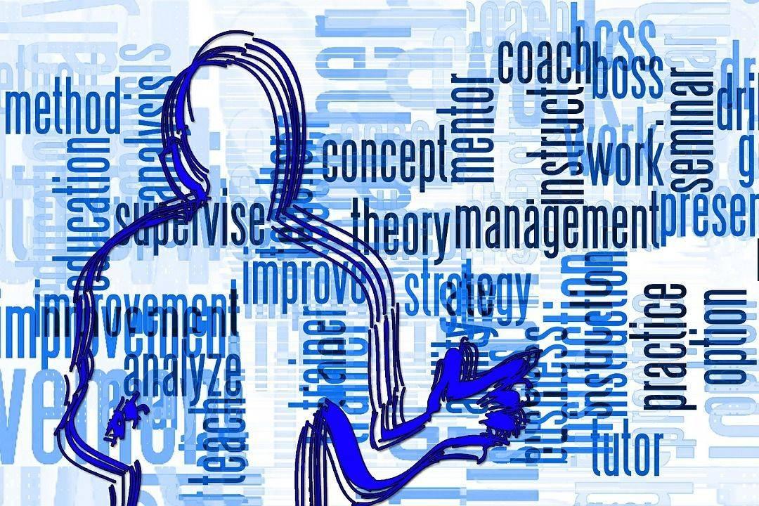 Peer Health Coach Leadership Development