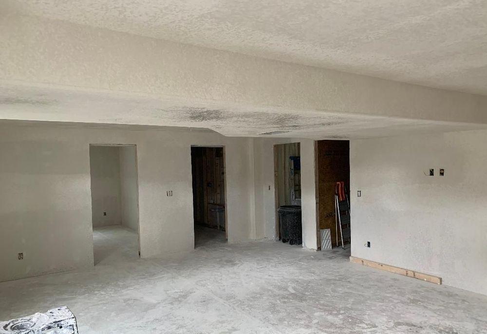 Exterior Painting, Interior, Interior Painter, InteriorPainter, Colorado, Painting Company, Cospainters