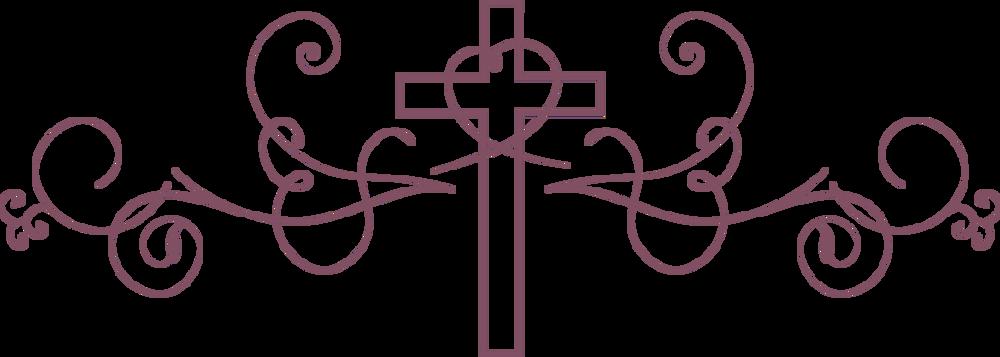 WORSHIP INFORMATION