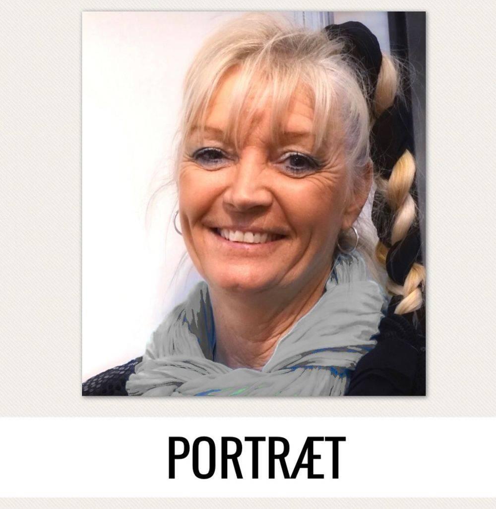 profil-Ulla-Severinsen