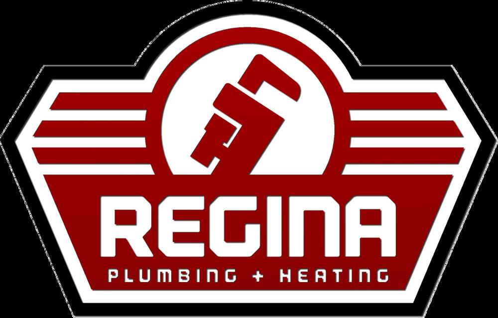 Regina Plumbing, Regina Furnace, Regina A/C Repair