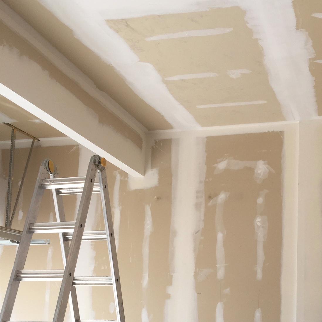 renovations bathrooms kitchens calgary basements development  contractors