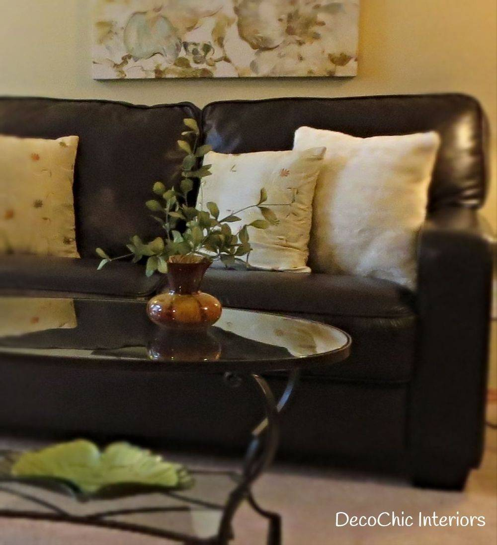 staging decorating winnipeg living room certified staging professional realestate staging expert decochic interiors
