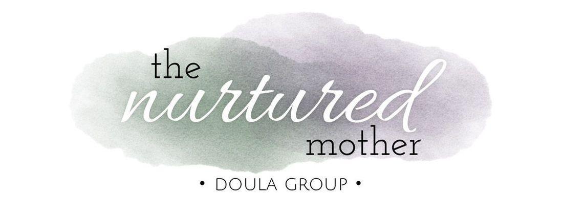 Doula, Prenatal Yoga, Childbirth, Pregnancy, Baby, Pregnant