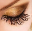 Alison's Beauty and Nails Boutique - Eyelashes & Eyebrows Enhancement