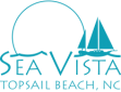 Sea Vista Motel