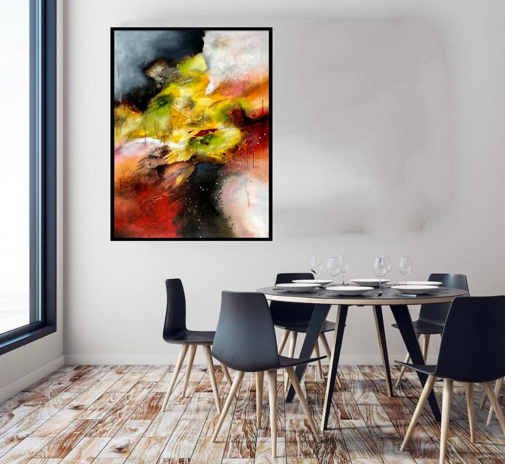 farverige-store-moderne-abstrakte-malerier-til-salg-nr.130a