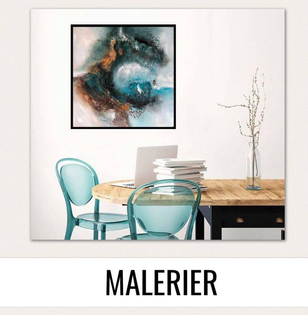 malerier-moderne-farverige-abstrakte-kunst