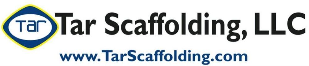 Tar Scaffolding LLC