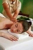 Sport Massage NJ, Athletic Massage NJ, Sporting Event Massage NJ, Office Event Massage NJ, College Athlete Massage NJ, Professional Athlete Massage NJ,