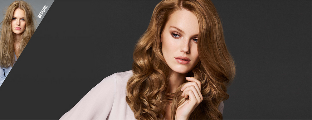 Goldwell Keratin Hair Treatment