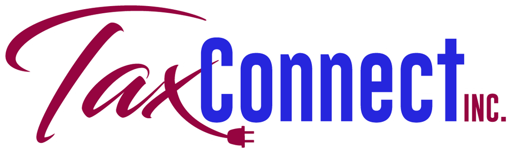 Tax Connect Inc