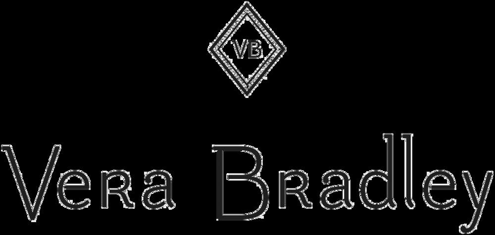 VERA BRADLEY Wood Technologies, VERA BRADLEY Store Fixtures, VERA BRADLEY Custom Store Fixtures, VERA BRADLEY Cashwrap, VERA BRADLEY Casework, VERA BRADLEY Wood Fixtures, VERA BRADLEY Custom Wood Fixtures, VERA BRADLEY Retail Store Fixtures, VERA BRADLEY Display and Shelving, VERA BRADLEY Custom Retail Store Fixtures, VERA BRADLEY Custom Display and Shelving, VERA BRADLEY Custom Wood Fixtures Manufacturing, VERA BRADLEY Fixtures Design , VERA BRADLEY Display Design , VERA BRADLEY Store Fixtures Design , VERA BRADLEY Store Product Display Fixtures  , VERA BRADLEY Commercial Millwork , VERA BRADLEY Custom Design Retail Display , VERA BRADLEY Custom Retail Store Design , VERA BRADLEY Custom Laminate Fixtures  , VERA BRADLEY Commercial Casework  , VERA BRADLEY Commercial Custom Cabinets , VERA BRADLEY Custom Commercial Cabinets, VERA BRADLEY Commercial Cabinets, Wood Technologies, Store Fixtures, Custom Store Fixtures, Cashwrap, Casework, Wood Fixtures, Custom Wood Fixtures, Retail Store Fixtures, Display and Shelving, Custom Retail Store Fixtures, Custom Display and Shelving, Custom Wood Fixtures Manufacturing, Fixtures Design , Display Design , Store Fixtures Design , Store Product Display Fixtures  , Commercial Millwork , Custom Design Retail Display , Custom Retail Store Design , Custom Laminate Fixtures  , Commercial Casework  , Commercial Custom Cabinets , Custom Commercial Cabinets, Commercial Cabinets