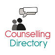 Counsellor & Psychotherapist Kings Cross & Ruislip