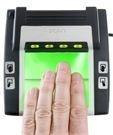 Livescan Fingerprinting Tampa Florida