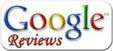 "alt=""Google reviews for Z Dog Walkers: Philly Pet Care : clients share their dog walking, cat care, daycare, and boarding experiences. """