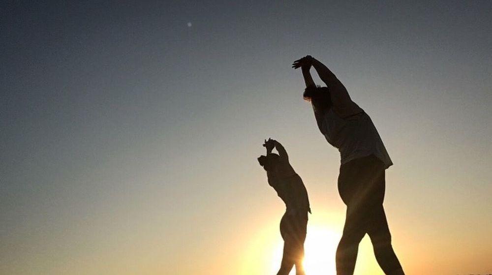 All Inclusive Yoga Retreat Playa Carrillo, Costa Rica