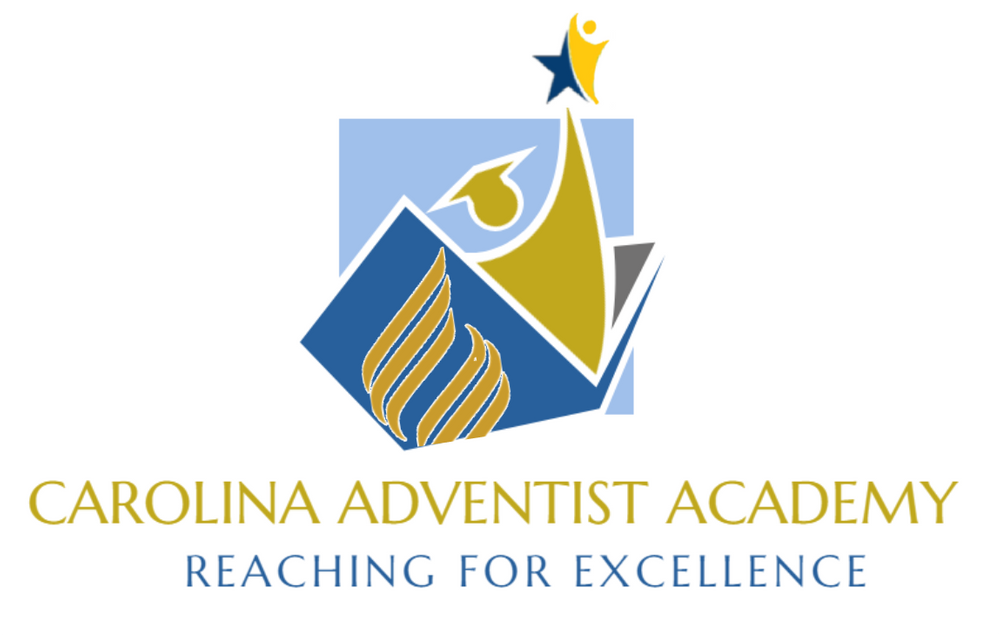 Carolina Adventist Academy